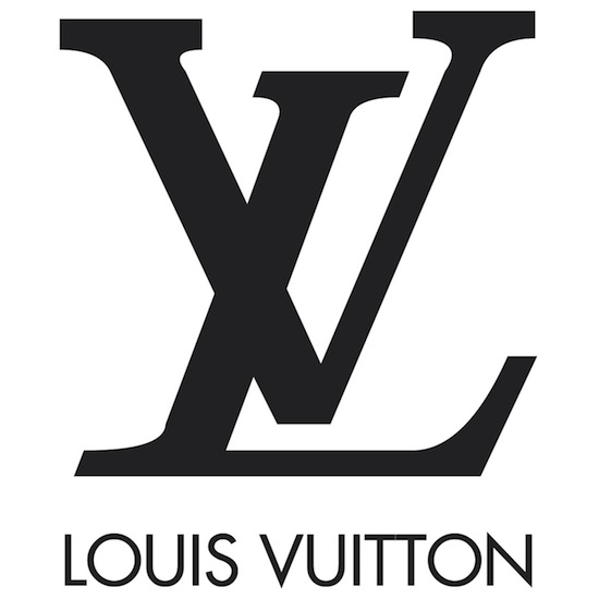 1-louis-vuitton